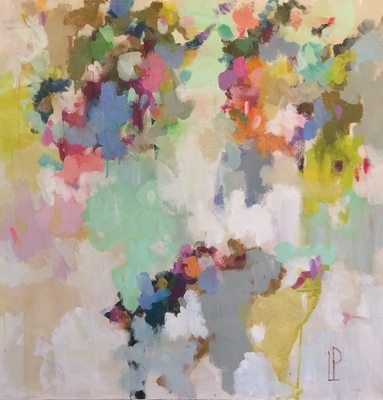 Laura Park - Abstract 10