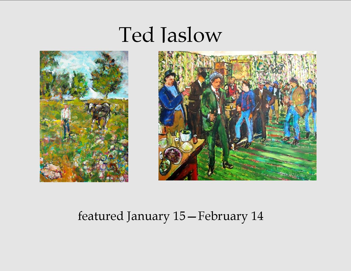 event-ted-jaslow