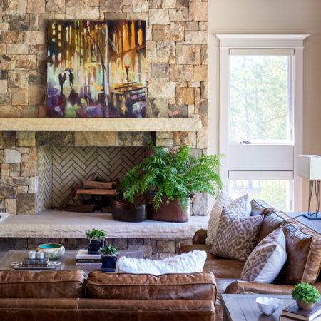 Strumpf _ Southern Studio _ Rufty Homes _ Dustin Peck