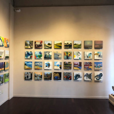 (click image to see all works in this exhibit)